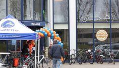 Fietsenwinkel - voor alle soorten fietsen #blog #fietsen