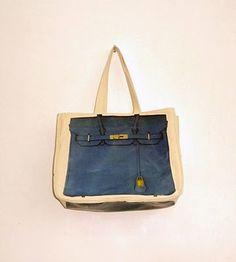 pink birkin bag - Hermes 'Barenia' birkin bag (The Royal Tennenbaums film) | My ...