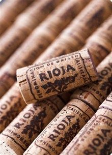 We Love Rioja Wine The Rioja Wine Guide At Wines Direct - For my Rioja addicted husband :)