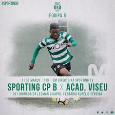 Gelson faz manchete no lançamento do jogo do Sporting B frente ao Viseu https://angorussia.com/desporto/gelson-faz-manchete-no-lancamento-do-jogo-do-sporting/