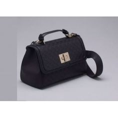 394356b31 17 melhores imagens de bolsa | Bags, Handbags e Purses