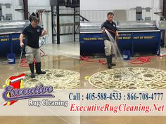 Specialists for Pet Stain Removal in Bethany  Pet Stain Removal Bethany