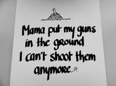 guns n roses lyrics
