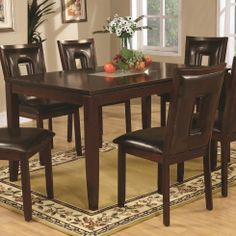 Height Table Counter Height Dining Sets And Formal Dining Tables