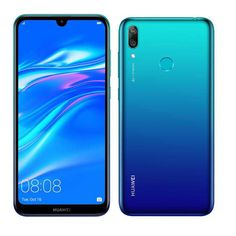 Huawei Smartphone - Finding A Great Deal On The New Cellular Phone Newest Cell Phones, New Phones, Drones, Macbook, Cell Phone Service, Cell Phone Plans, Ipad, Dual Sim, Cool Things To Make