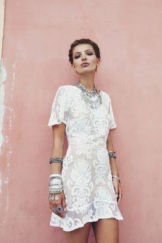 Look para o dia dos namorados! #look #moda #fashion #valentines #namorados