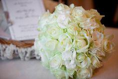 Wedding Bouquets :: Wedding Flowers Maleny, Noosa & Sunshine Coast :: Mondo Floral Designs :: Wedding and Event Florist ::