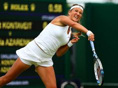 Get Wimbledon 2016 Final Match Live Streaming  More info visit us @ http://wimbledontennis2016.zohosites.com/blogs/post/Wimbledon-2016-Final-Match-Live-Streaming/