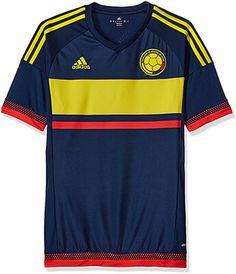 0bcf22d0003 Adidas International Soccer Jersey for Men