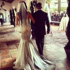Bride #Wedding #Venue