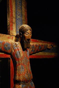 felizes juntos: a cruz