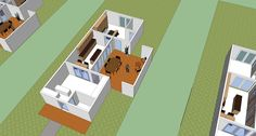 Mini Homes. Awesome Mini Homes Of Manitoba Build Tiny House For First Nation Tribe With Mini Homes. Top Images About Future Home Usmallu Beach Bungalows On With Mini Homes. Trendy Modern Interior Designs Modern Mini Homes Designs Ideas With Mini Homes. Perfect Mini Homes Gallery U Restoration Urban Ministries With Mini Homes. Awesome Mini Homes Properties In Nova Scotia Mitula Homes With Mini Homes. Amazing Pine Hollow Log Homes With Mini Homes. nativesurplus.co