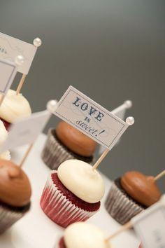 84 best the cake images on pinterest cupcake wedding