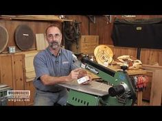 9 Surprising Tricks: Woodworking Garden Dads wood working tools home made.Woodworking Signs Design woodworking hacks how to use.Wood Working Shop Table Saw. Woodworking Power Tools, Woodworking Organization, Woodworking Basics, Woodworking Joints, Woodworking Workshop, Woodworking Techniques, Woodworking Videos, Custom Woodworking, Woodworking Plans