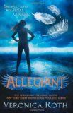 Emma in Bromley: Divergent Allegiant Competition # win all 3 books in the veronica Roth divergent trilogy