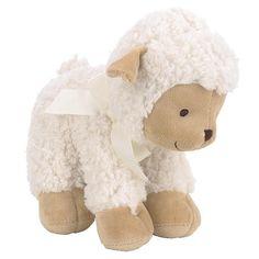 babies r us lamb Little Bo Peep, Cute Little Baby, Lamb Nursery, Sheep Nursery, Baby Boy Baptism, Sheep And Lamb, Dream Baby, Babies R Us, Gender Neutral Baby