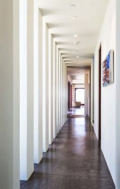 Coastal Beach Residence-Neumann Mendro Andrulaitis Architects Design-08-1 Kindesign