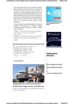 BJ Liguria 12 maggio - pag. 2/2