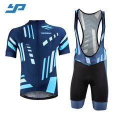 LinkedIn Cycling Suit, Cycling Bib Shorts, Cycling Wear, Bike Wear, Team Cycling Jerseys, Women's Cycling Jersey, Lycra Men, Bicycle Clothing, Custom Cycles