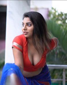 Beautiful Blonde Girl, Beautiful Girl Indian, Most Beautiful Indian Actress, Indian Girl Bikini, Indian Girls, Indian Actress Hot Pics, Actress Photos, Beautiful Bollywood Actress, Beauty Full Girl