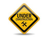 Please Pardon My Appearance While Under Construction – Academy Of Everything