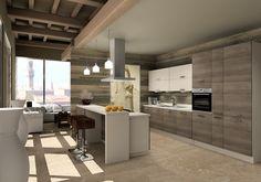 Marco Pieri Design e rendering - www.marcopieri.net