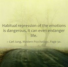 Carl Jung, Modern Psychology, page 30