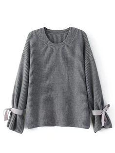 Sudadera Dress Imágenes Sweatshirts Y Mejores Chic 11 De Skirt vn1tqSwxg