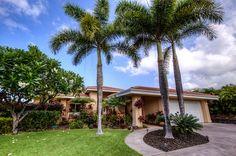 Bayview Estates Luxury Home