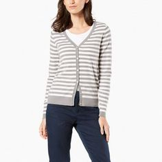 Women's Clothes - Shop Business Casual Clothes for Women | Dockers®