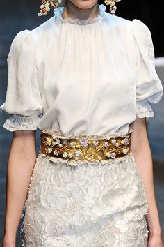 Dolce and Gabbana details. Baptism and first communion. Bautizo y primera comunión elegantes.