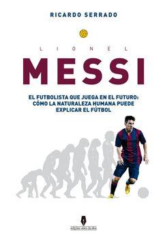10 Ideas De 10 Libros Para Periodistas Deportivos Fútbol Libros Literario