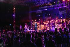 Chris Young | September 2015 | Sioux City Events