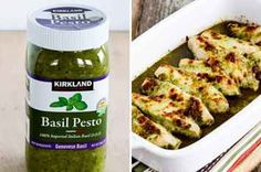 16 Cheap And Easy Dinner Ideas You Can Make With Costco Items