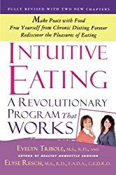 Intuitive Eating by Evelyn Tribole eBook hacked. Intuitive Eating by Evelyn Tribole; Elyse Resch Initially distributed in Intuitive Eating has turned into the go-to book on revamping a sound self-pe. Private Practice, Losing Weight Tips, Weight Loss, Lost Weight, Bodies, Orange Book, Healthy Body Images, Diet Books, Binge Eating