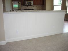 Images White Kitchen Cabinets With Crown Moldig
