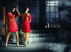 Shop This Salwar Kameez http://www.gunjfashion.com/