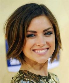 really cute short haircuts 2016 for women