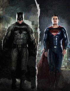 Batman V Superman Empire Cover No Text Neck Fixed 53af08ee6fb9