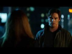 """Beauty and the Beast 1x01 