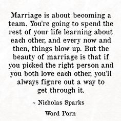 Quotes About Marriage Extraordinary 5 Things Your Marriage Needs Every Day  Pinterest  What S Forget