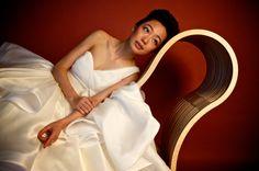 Mobel Link Wedding Photo Shot www.mobellink.com #photography #modernfurniture #fashion