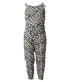 5c67464a96 Western Basics Multicolor Jumpsuit Buy Western Basics Multicolor Jumpsuit  online at best price in India.
