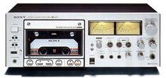 SONY EL-7/EL-7B   1976