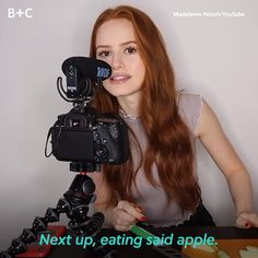 Celebs Trying ASMR Is the Funniest (or Weirdest) Thing You'll See All Day,Funny, Funny Categories Fuunyy Hahah so true♥️ Source by kayleechangsek. Funny Laugh, Stupid Funny, Funny Cute, Hilarious, Funny Video Memes, Really Funny Memes, Funny Relatable Memes, True Memes, Riverdale Funny