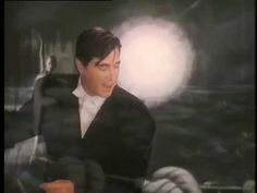 Bryan Ferry - Don't Stop The Dance [Official] He has a new LP...but this is still the one