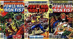 power_man_iron_fist_51_52_53_capa_plano_critico