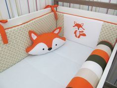 Almofadas personalizadas para sua decoração