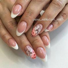 Oxana nails master Наращивание, укрепление, все виды дизайна и росписи, только гель☝курсы nail art ⏩Viber +372 55695564, Jõhvi, Kaare 11