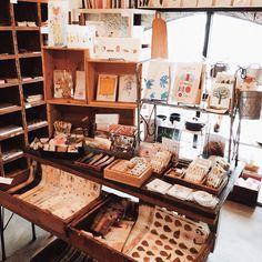 tegamisha.com/shop